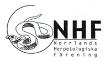 Norrlands Herpetologiska Förening